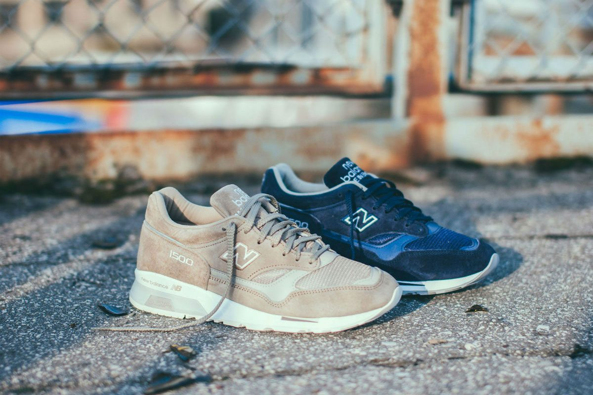 new balance made in england pack